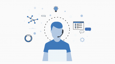 3 User Personalization Ideas for Consumer Services@2x