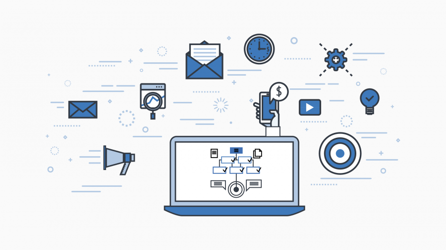 3 User Personalization Ideas for Content Marketers@2x