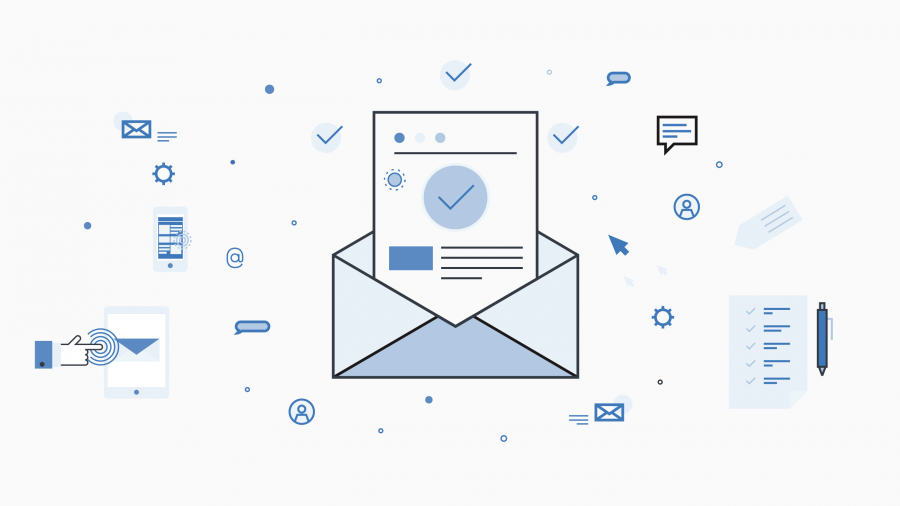 Get Your Visitors Engaged With Drip Email Campaigns Using MailChimp@2x